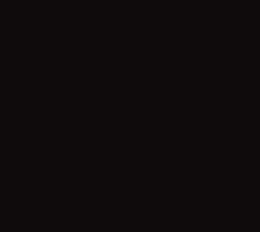 MiraLaguna Logo