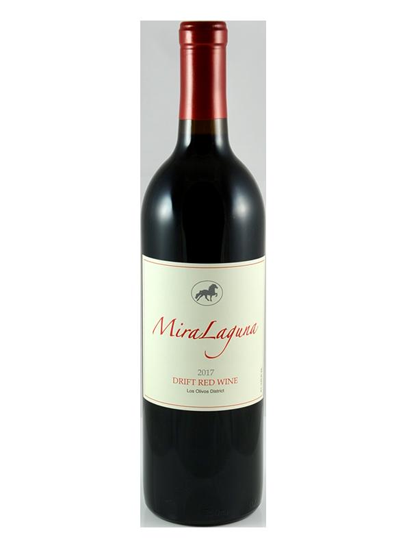2017 Drift Red Wine